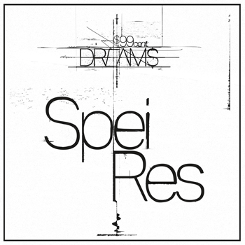 $.99 Dreams 'Spei Res', D017